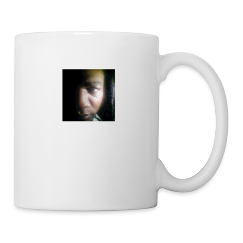 2016-11-23-23-53-00-786_4156 - Coffee/Tea Mug