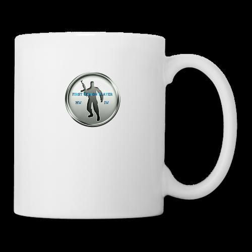 PicsArt_11-27-03-49-19 - Coffee/Tea Mug