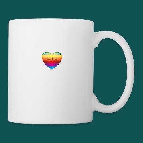LogoMaker-1483188880915 - Coffee/Tea Mug