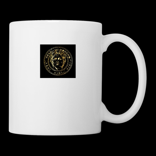 CAESAR GOLD1 - Coffee/Tea Mug