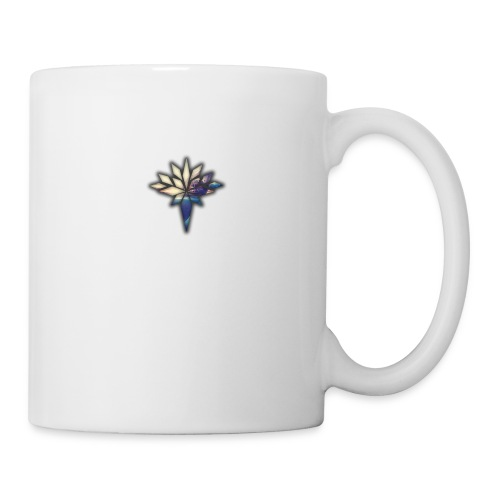 Mr.Swiss logo - Coffee/Tea Mug