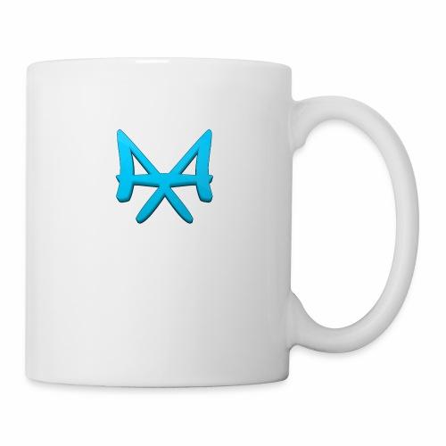 AA500 - Coffee/Tea Mug