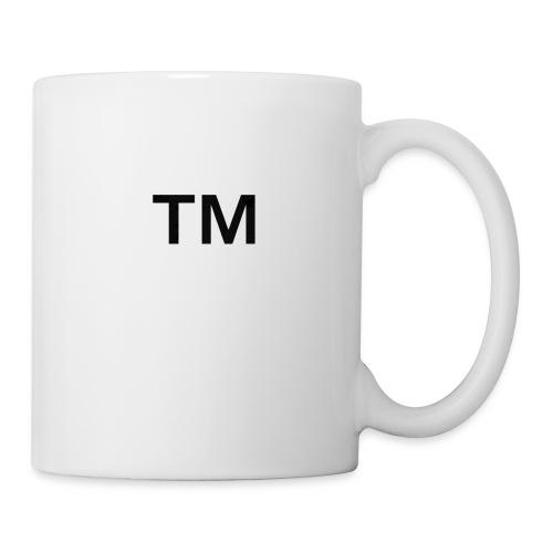 gi - Coffee/Tea Mug