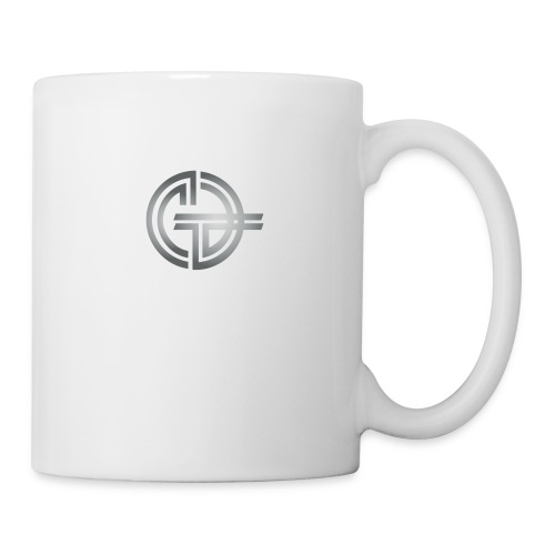 CFT - Coffee/Tea Mug