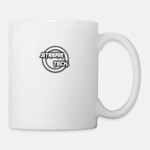 Stream Technologies - Coffee/Tea Mug