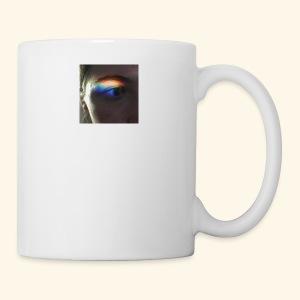 spbeauty323 - Coffee/Tea Mug