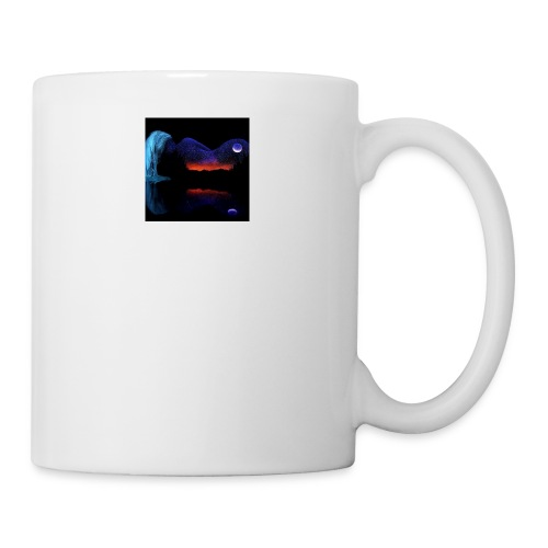 Rude - Coffee/Tea Mug