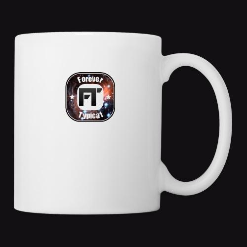 anything you need is here - Coffee/Tea Mug