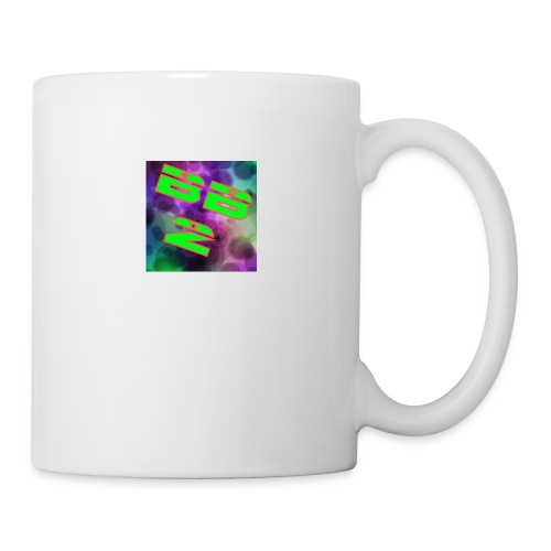 FB IMG 1486768753859 - Coffee/Tea Mug