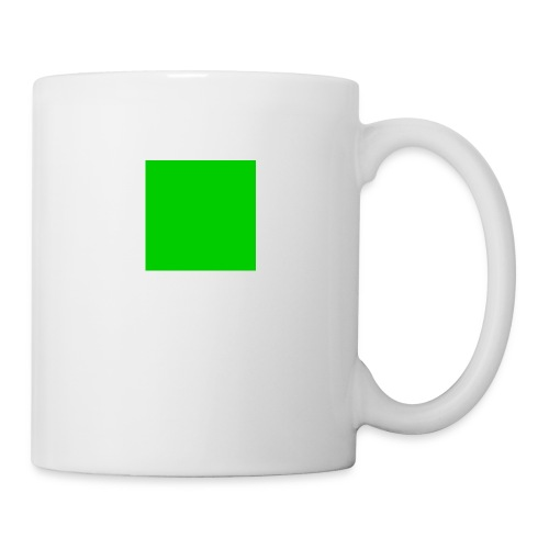 unnamed - Coffee/Tea Mug