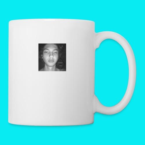 GOODBOYALEXISDEAD - Coffee/Tea Mug