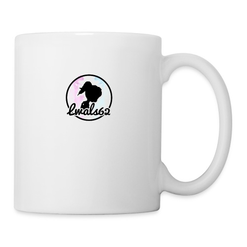 Lwals62 symbol - Coffee/Tea Mug