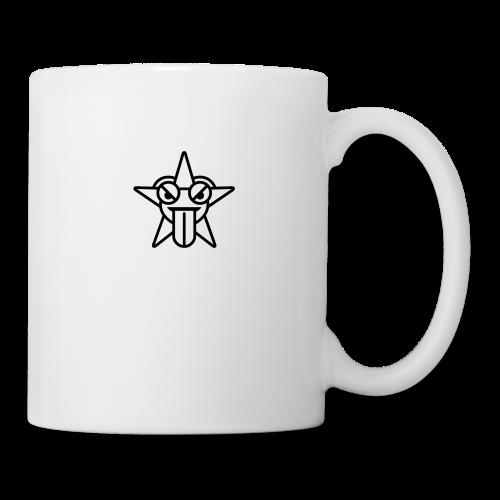 starfrosch - Coffee/Tea Mug