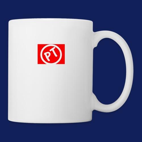 Enblem - Coffee/Tea Mug
