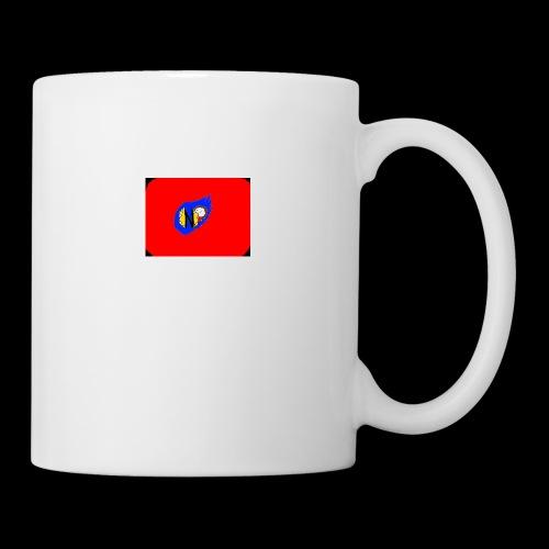 NeufLAnimation - Coffee/Tea Mug