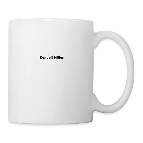 Untitled - Coffee/Tea Mug