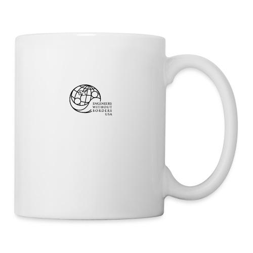 EWB - Coffee/Tea Mug