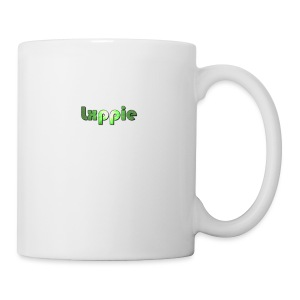 Lxppie CoolGuys - Coffee/Tea Mug