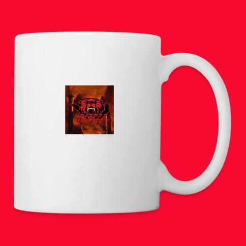 VoiD Blitzz - Coffee/Tea Mug
