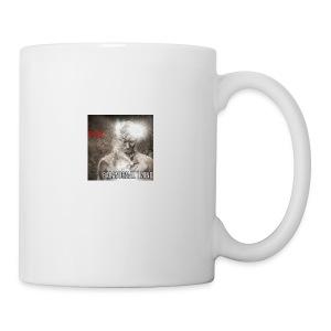 IMG_0618 - Coffee/Tea Mug
