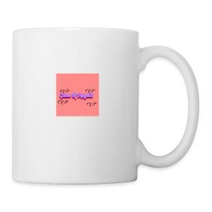 Royal - Coffee/Tea Mug