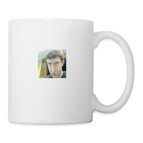 Jaydog 202 Mug - Coffee/Tea Mug