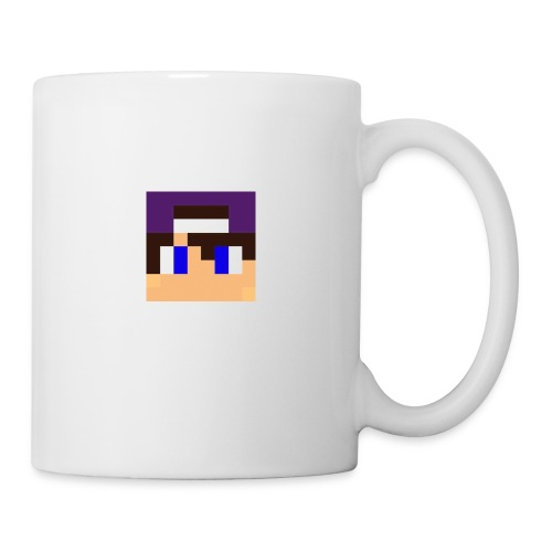 RklaydPlayz - Coffee/Tea Mug