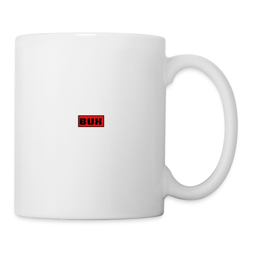 Gamebux - Coffee/Tea Mug