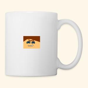 ant - Coffee/Tea Mug