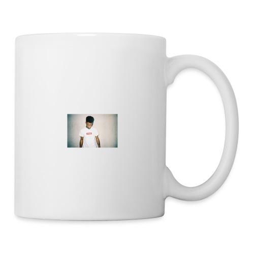 21 SAVAGE - Coffee/Tea Mug