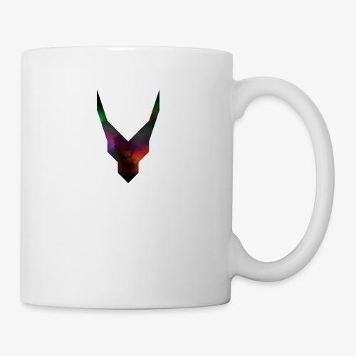 Boommerch - Coffee/Tea Mug
