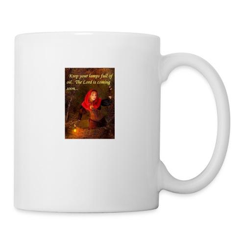 FB IMG 1527467258454 - Coffee/Tea Mug