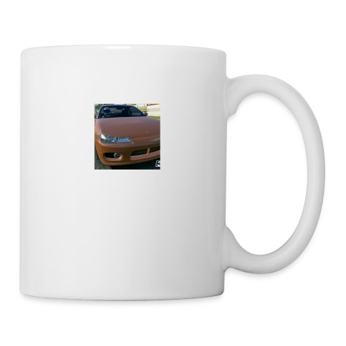 280dd102-9f17-4b7e-94bf-618fa0614d03 - Coffee/Tea Mug