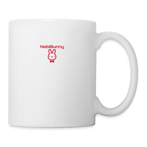 nobibunny - Coffee/Tea Mug