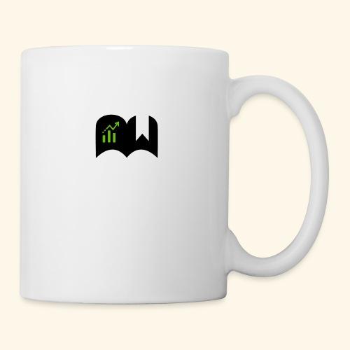 Supercoach Almanac - Coffee/Tea Mug