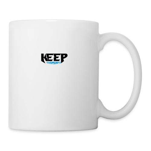 BY GAMER69 - Coffee/Tea Mug