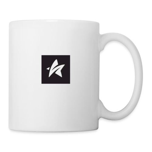 The star - Coffee/Tea Mug