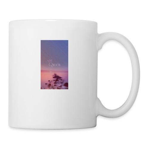 A139C69D 56B6 4E0D 8FD5 0D17ADE9EBC7 - Coffee/Tea Mug