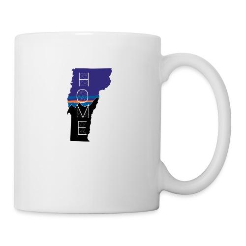 patagonia - Coffee/Tea Mug