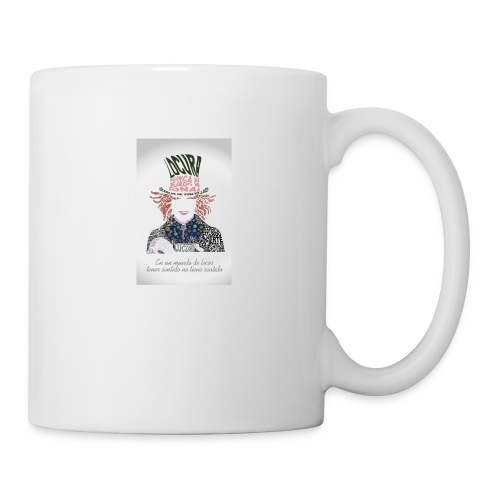 Tshirts and Coffee mug - Coffee/Tea Mug