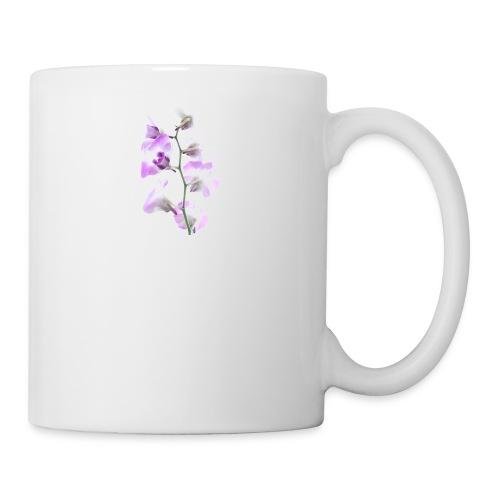 IMG 20170731 160800 - Coffee/Tea Mug