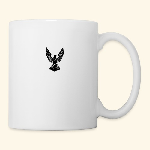 FALCON382 - Coffee/Tea Mug