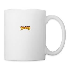 IMG 1065 - Coffee/Tea Mug