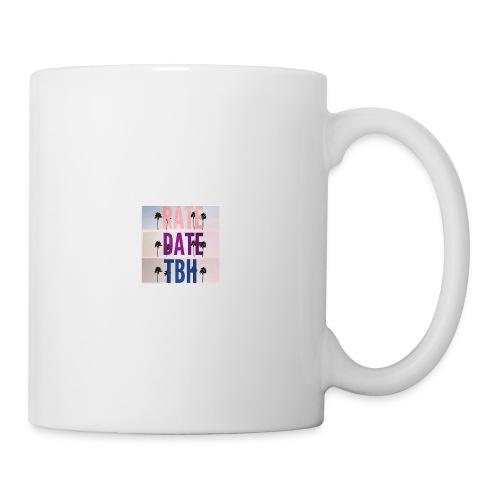 IMG_20161128_220047 - Coffee/Tea Mug