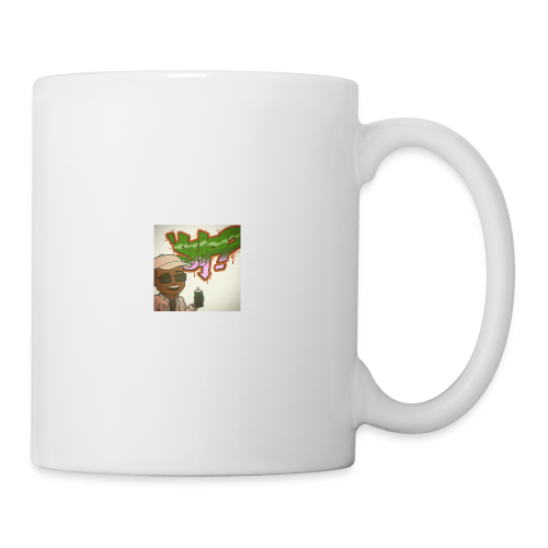 IMG 20171122 154003 102 - Coffee/Tea Mug