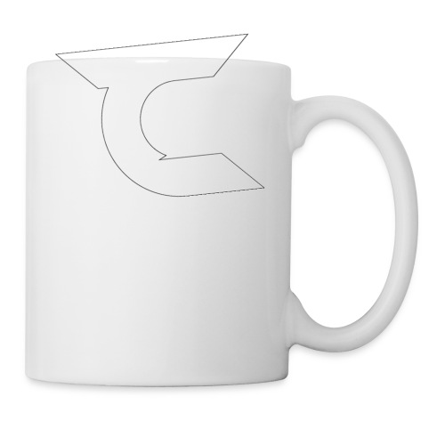 Chico Logo - Coffee/Tea Mug
