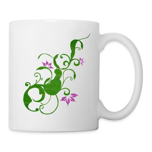 2,width=1200,height=1423 - Coffee/Tea Mug