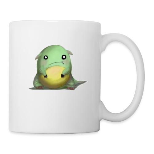 the 360 derp beast logo shirt for fans - Coffee/Tea Mug
