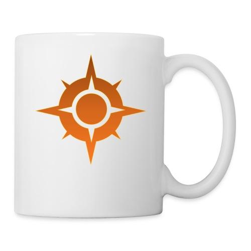Pocketmonsters Sun - Coffee/Tea Mug