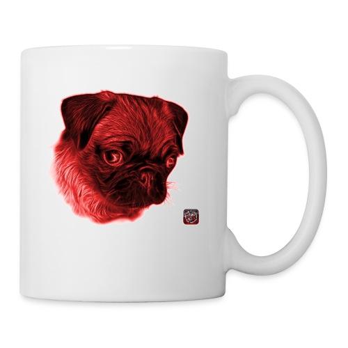 IMG_0027 - Coffee/Tea Mug